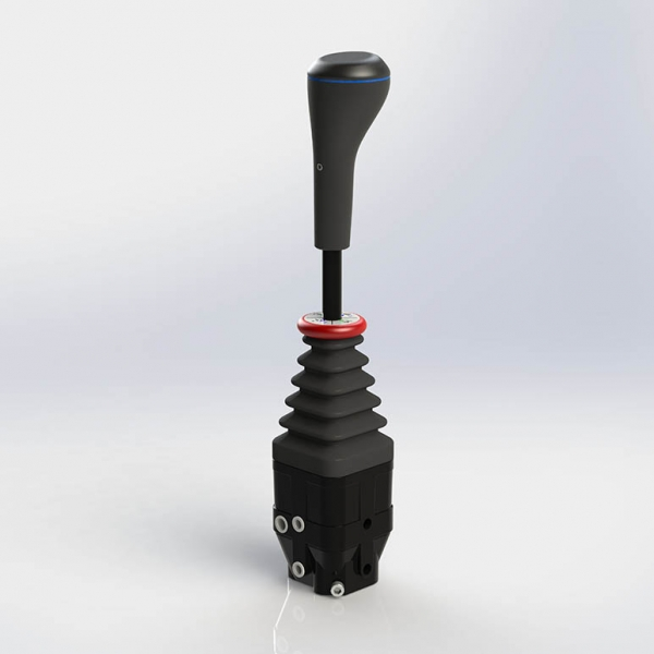 Joystick Heavy duty