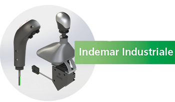 Indemar Industriale